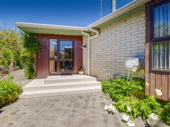 58 Birch Street, Hilltop, Taupo - NZL (photo 5)