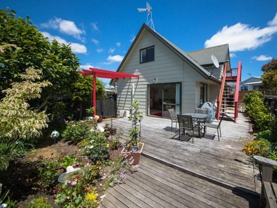 37c Poole Street, Feilding - NZL (photo 1)
