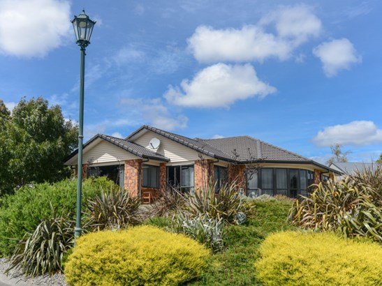 7 Brooker Place, Waipukurau, Central Hawkes Bay - NZL (photo 1)