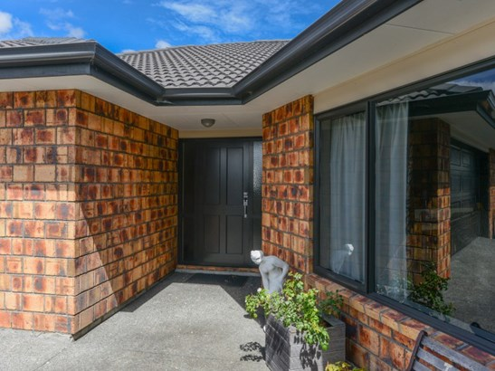 7 Brooker Place, Waipukurau, Central Hawkes Bay - NZL (photo 3)