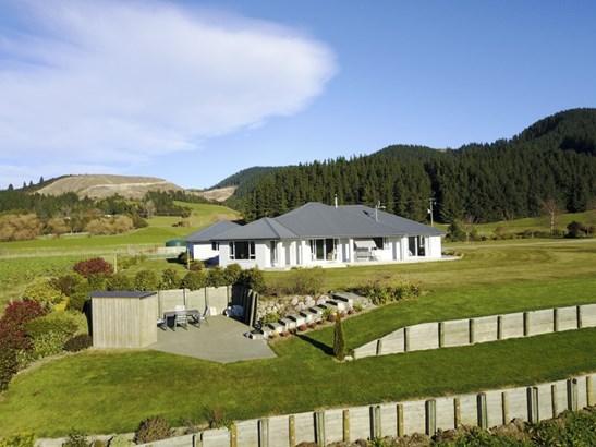 1130 Te Moana Road, Geraldine, Timaru - NZL (photo 2)