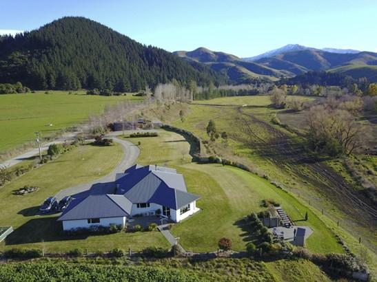 1130 Te Moana Road, Geraldine, Timaru - NZL (photo 1)