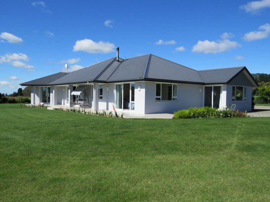 1130 Te Moana Road, Geraldine, Timaru - NZL (photo 5)