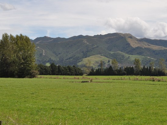 - Stubbs Road, Oxford, Waimakariri - NZL (photo 1)