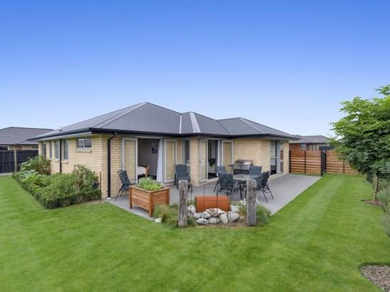 13 Tawton Lane, Rolleston, Selwyn - NZL (photo 1)
