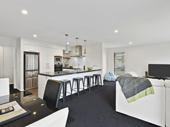 13 Tawton Lane, Rolleston, Selwyn - NZL (photo 2)