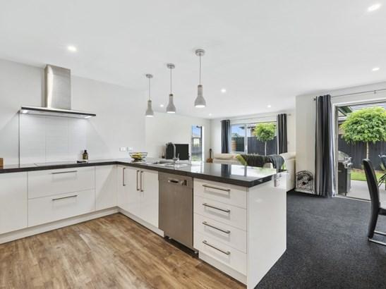 13 Tawton Lane, Rolleston, Selwyn - NZL (photo 3)
