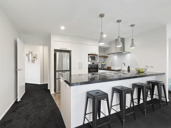 13 Tawton Lane, Rolleston, Selwyn - NZL (photo 4)