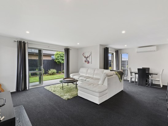 13 Tawton Lane, Rolleston, Selwyn - NZL (photo 5)