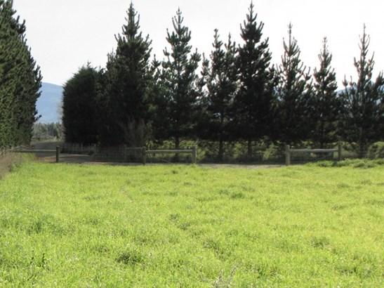 12 Kingfisher Lane, Loburn, Waimakariri - NZL (photo 5)