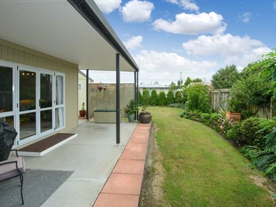 1 Blundell Avenue, Waipukurau, Central Hawkes Bay - NZL (photo 2)