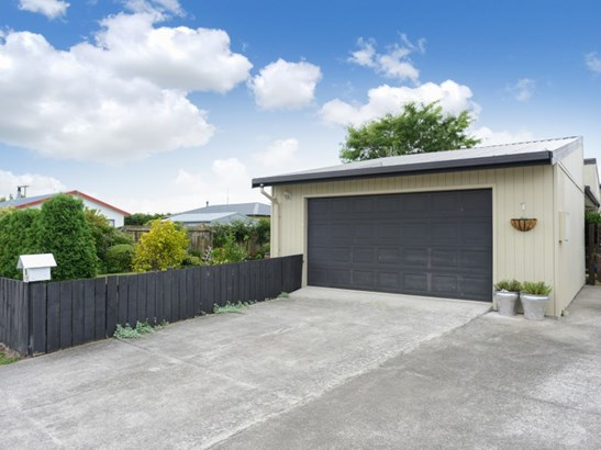 1 Blundell Avenue, Waipukurau, Central Hawkes Bay - NZL (photo 3)