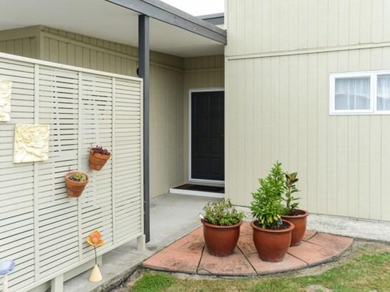 1 Blundell Avenue, Waipukurau, Central Hawkes Bay - NZL (photo 4)