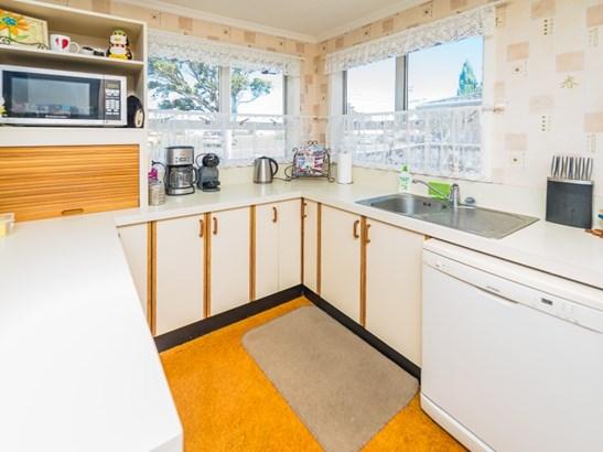 114 Parsons Street, Springvale, Whanganui - NZL (photo 2)