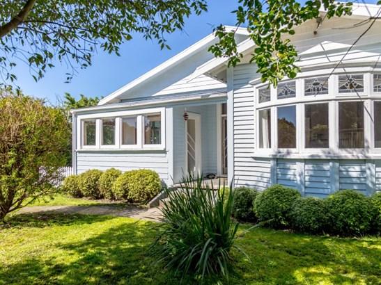 82 Harrison Street, Featherston, South Wairarapa - NZL (photo 1)