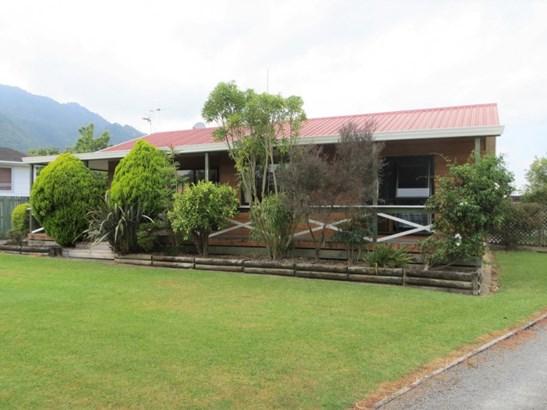 8 Cynthia Crescent, Te Aroha, Matamata-piako - NZL (photo 2)