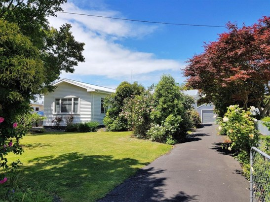 52 Somerville Street, Wairoa - NZL (photo 1)