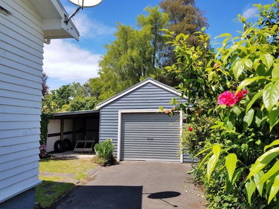 52 Somerville Street, Wairoa - NZL (photo 3)