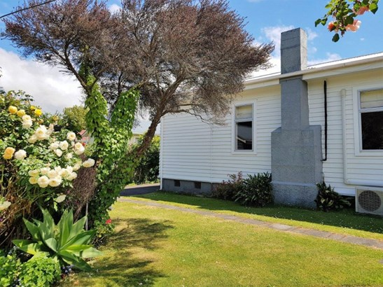 52 Somerville Street, Wairoa - NZL (photo 4)
