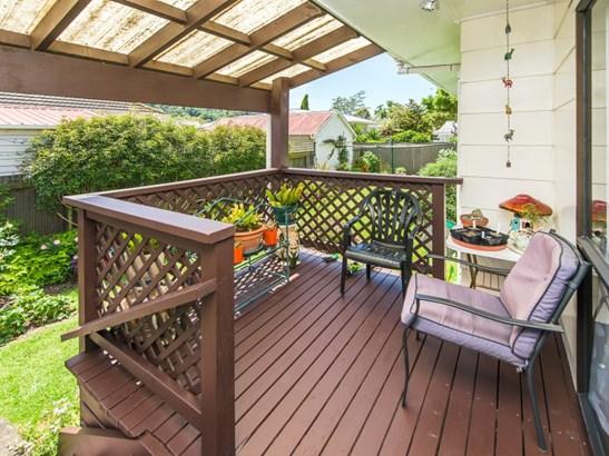 2a Hodge Place, Aramoho, Whanganui - NZL (photo 4)
