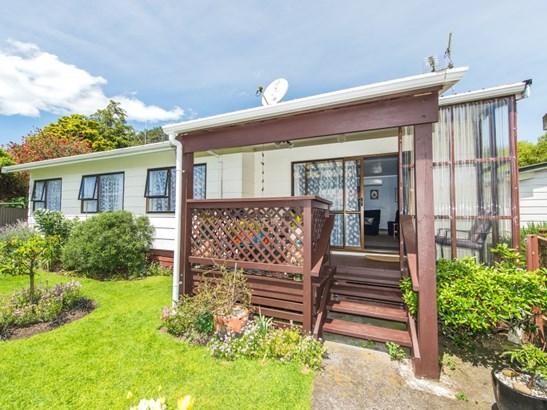2a Hodge Place, Aramoho, Whanganui - NZL (photo 5)