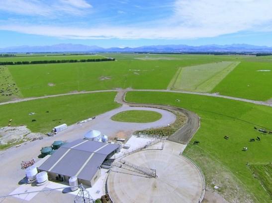 803 Ardlui Road, Hororata, Selwyn - NZL (photo 2)