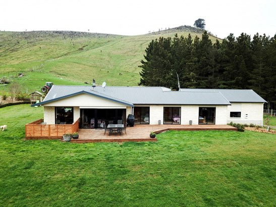 690 Taiko Road, Timaru - NZL (photo 1)