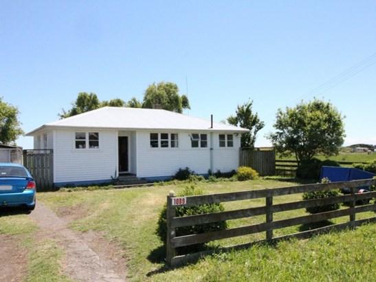 1089 State Highway 1 , Himatangi, Manawatu - NZL (photo 1)
