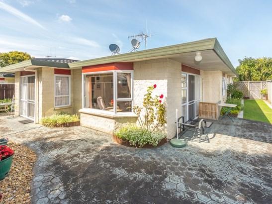 154b Parsons Street, Springvale, Whanganui - NZL (photo 1)