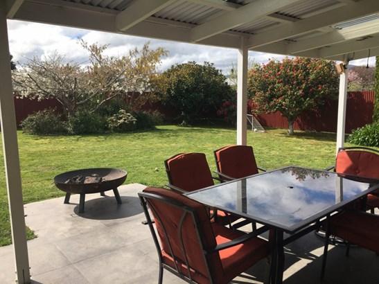 234a Cambridge Avenue, Ashhurst - NZL (photo 5)