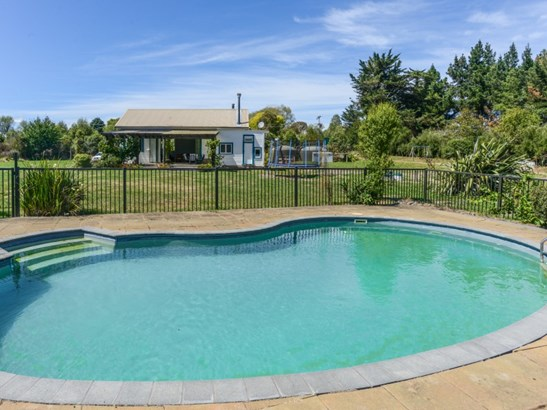 284 White Road, Waipawa, Central Hawkes Bay - NZL (photo 1)