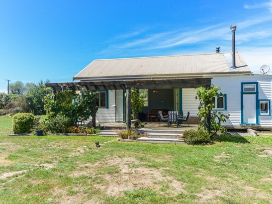 284 White Road, Waipawa, Central Hawkes Bay - NZL (photo 2)