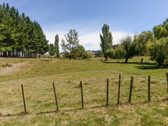 284 White Road, Waipawa, Central Hawkes Bay - NZL (photo 4)