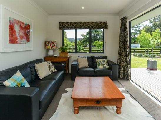 2 Rochfort Street, Otane, Central Hawkes Bay - NZL (photo 5)