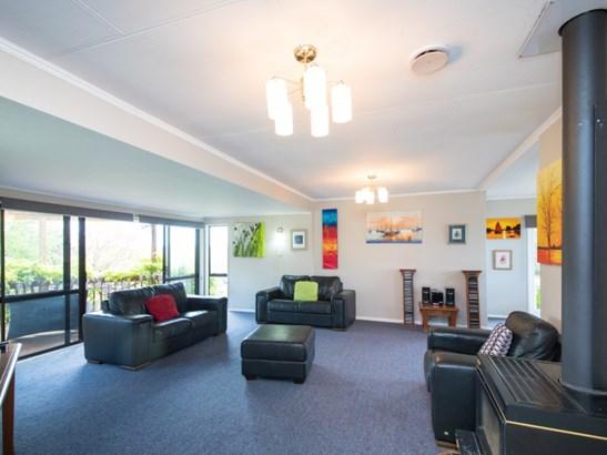 374 Mangaone Road, Halcombe, Manawatu - NZL (photo 3)