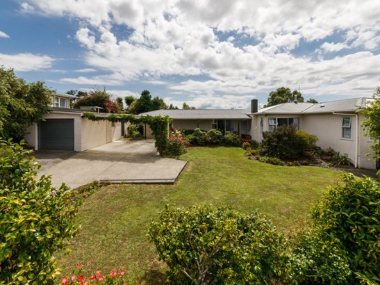 7 Homelands Avenue, Feilding - NZL (photo 1)
