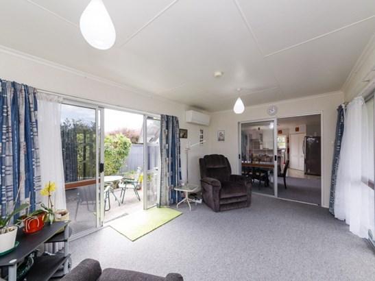 7 Homelands Avenue, Feilding - NZL (photo 4)
