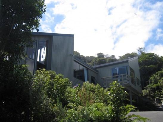 32 Stanton Crescent, Karoro, Grey - NZL (photo 1)
