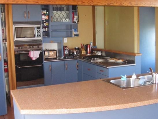 32 Stanton Crescent, Karoro, Grey - NZL (photo 3)
