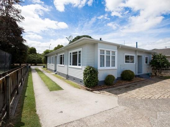 141 Firth Street, Matamata, Matamata-piako - NZL (photo 1)