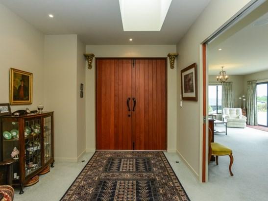9 Brooker Place, Waipukurau, Central Hawkes Bay - NZL (photo 2)