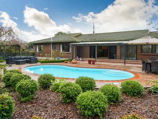 104 Rosser Road, Longlands, Hastings - NZL (photo 1)