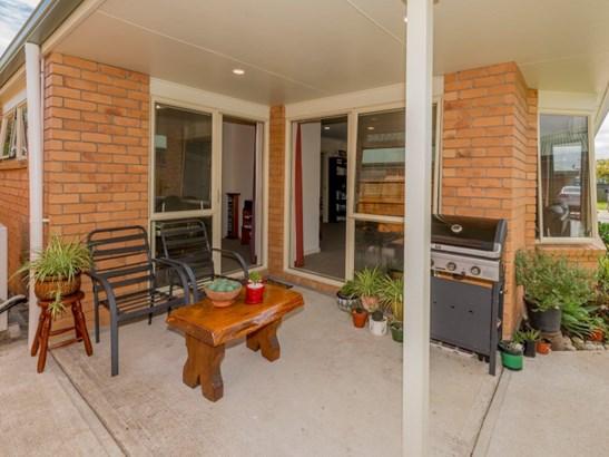 20a Reeve Street, Levin, Horowhenua - NZL (photo 2)