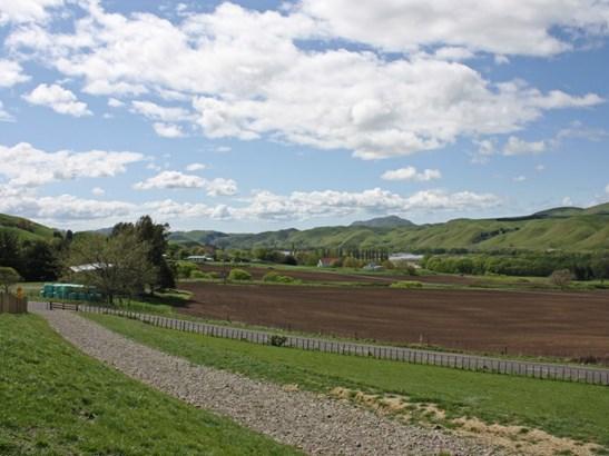 2566 Middle Road, Poukawa, Hastings - NZL (photo 1)