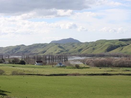 2566 Middle Road, Poukawa, Hastings - NZL (photo 2)