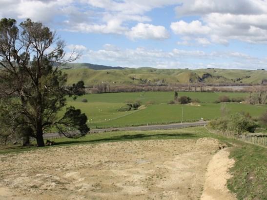 2566 Middle Road, Poukawa, Hastings - NZL (photo 5)