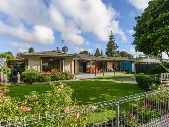 404 Hart Drive, Frimley, Hastings - NZL (photo 1)