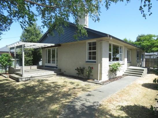 22 Philip Street, Allenton, Ashburton - NZL (photo 1)