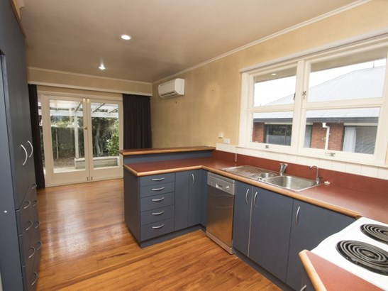 22 Philip Street, Allenton, Ashburton - NZL (photo 2)
