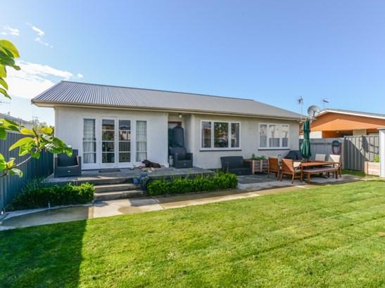 6 Lee Road, Taradale, Napier - NZL (photo 1)